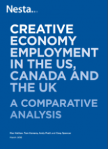us_canada_and_the_uk_creative_economy_report_cover